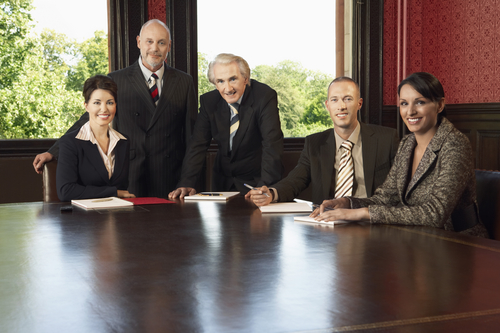 Reasons to Retain the Services of Family Law Lawyers in Toronto