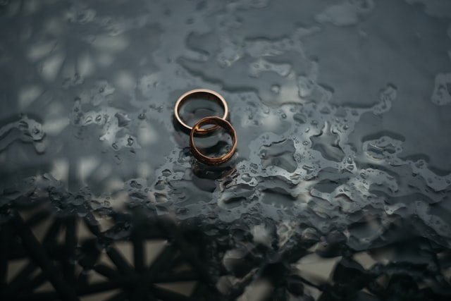 divorce division of property meadowvale