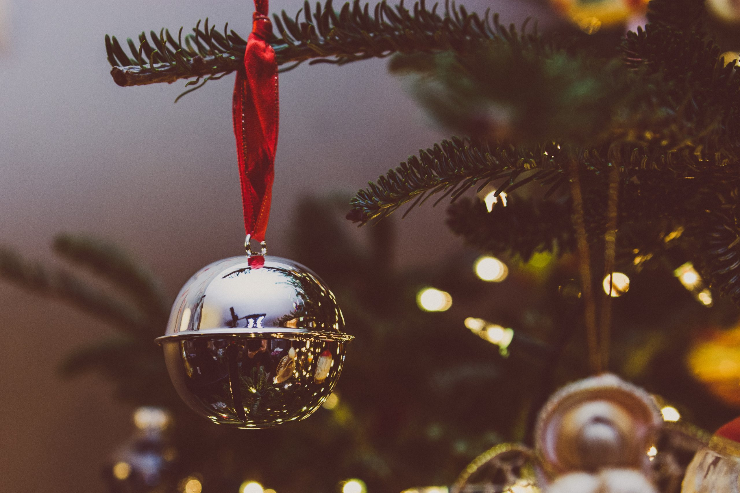 Christmas is Coming: Schedule and Plan for a Successful Holiday Season