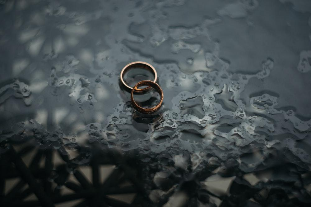 Prenuptial Agreements: What You Should Know